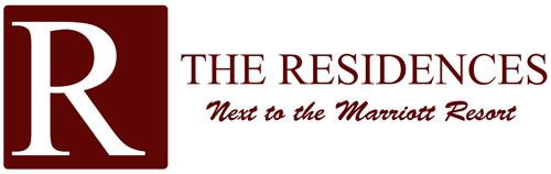 The-Residences-Logo2